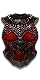 Archon Armorb Female.png