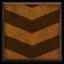 Banner Pattern - Chevron.png