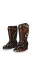 Shoesb.png