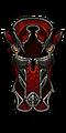 Archon Armorw Female.png
