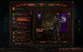 Diablo III Game Interface 2.jpg