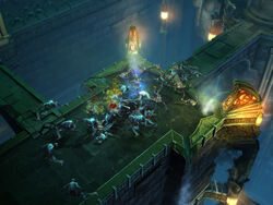 Diablo III screenshot 97.jpg