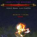 Logrut the Warrior.png