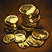Gold Reward Icon.png