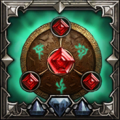 Flawless Gemology.png