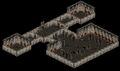 Ruined Temple1 (Diablo II).jpg