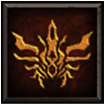 Banner Sigil - Archmage's Crown.png