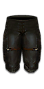 Cloth Pantsc.png