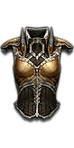 Sovereign Mail Female.png