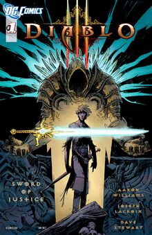 Sword of Justice 1 Cover.jpg