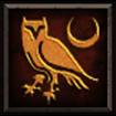 Owl (variant)