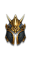 Sovereign Helmb.png