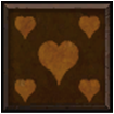 Banner Pattern - Large Hearts.png
