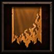 Banner Shape - Fiery.png