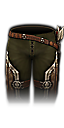 Hide Breeches.png