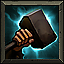 Hammer of the Ancients.png
