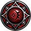 Crimson Runestone Rank 7.png