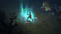 Diablo III beta 5.jpg