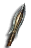 Spear.png