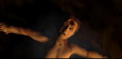 Albrecht Screenshot (Diablo I).png