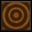 Banner Pattern - Target.png