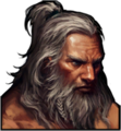 Barbarian Male Portrait.png
