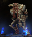 Helltooth Harness Male.png