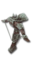 Heroic Crossbow.png