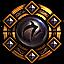 Obsidian Runestone Rank 6.png