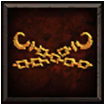 Banner Accent - Chain Hooks.png