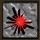 Blood Star (Diablo I).png