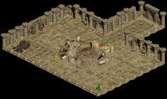 Claw Viper Temple 2 (Diablo II).jpg