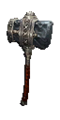 Giant Hammer.png