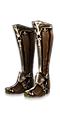 Heavy Boots.png