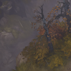 Leoric's Hunting Grounds.png