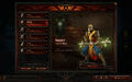Diablo III Game Interface 3.jpg