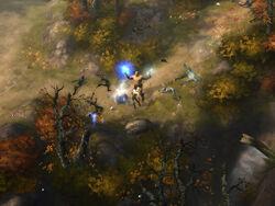 Diablo III screenshot 33.jpg