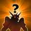 Azmodan Adds.png
