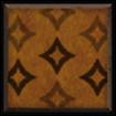 Banner Pattern - Diamond Stars.png