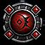 Crimson Runestone Rank 4.png