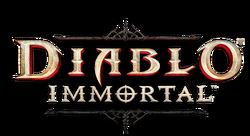 Diablo Immortal logo.png