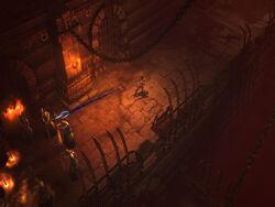F Demon Hunter Interrupting a Dark Summoning.jpg