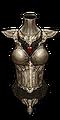 Rakkisgard Armorwd Female.png