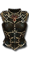 Cuirass of the Wastes Female.png