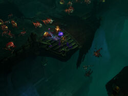 Diablo III screenshot 95.jpg