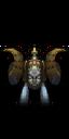 Spirit Mask.png
