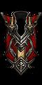 Archon Armorw.png