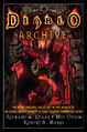 Diablo Archive cover.jpg