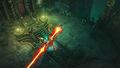 Diablo III beta 27.jpg