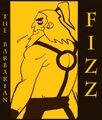 Fizz by Calavera666.jpg